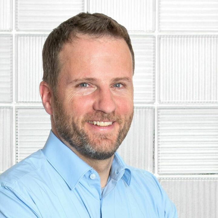 Matthias Widmer
